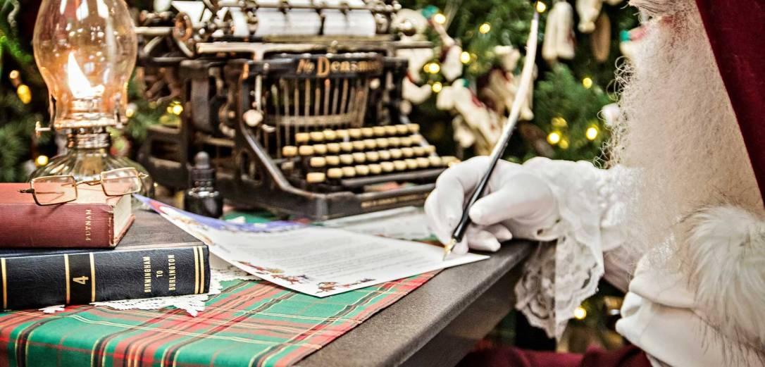 santa_letter2