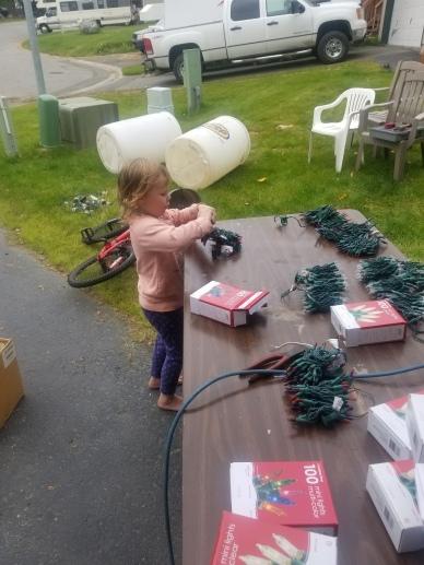 brynn helping 2018